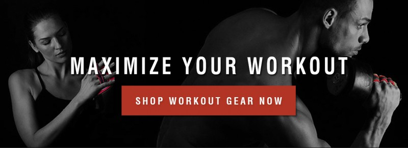 gripad-cta2_workout-gear